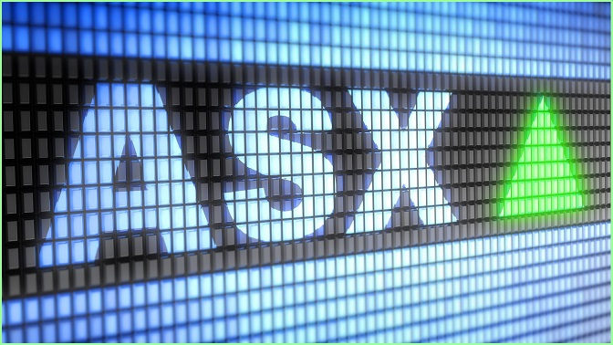 top ASX breakout stocks